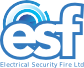 Esf Shield System